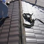 豊栄町 S様邸 外壁塗替・屋根補修