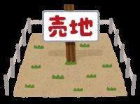 【売地】豊田市本地町