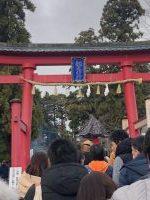 福井県へ帰省!パート②